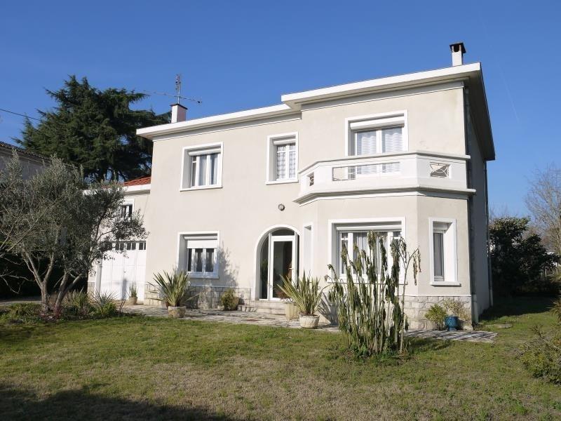 Sale house / villa Clairac 199000€ - Picture 1