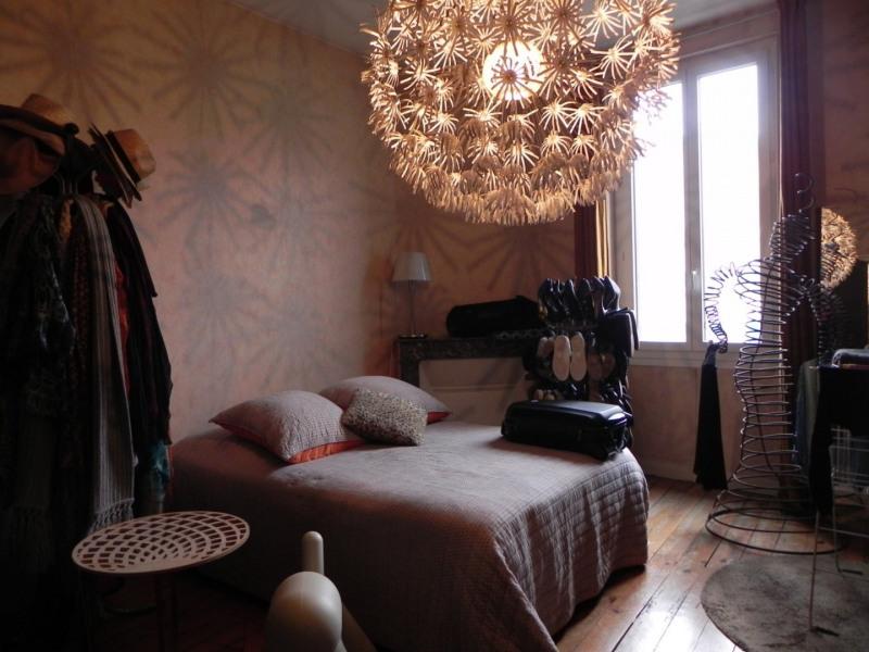 Sale house / villa Agen 150000€ - Picture 12