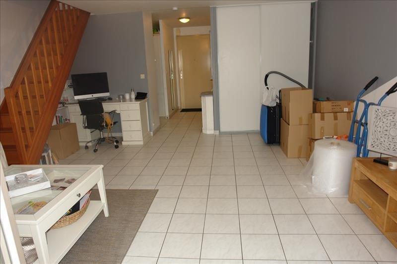 Rental apartment Chilly mazarin 890€ CC - Picture 6