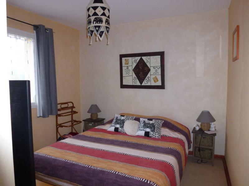 Vente maison / villa Beaurepaire 254500€ - Photo 7