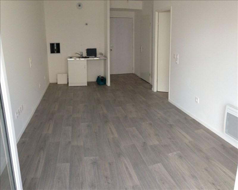 Rental apartment Villeparisis 750€ CC - Picture 3