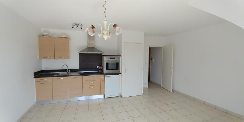 Vente appartement Moelan sur mer 157 800€ - Photo 2