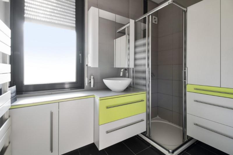 Sale apartment Chatou 627300€ - Picture 7