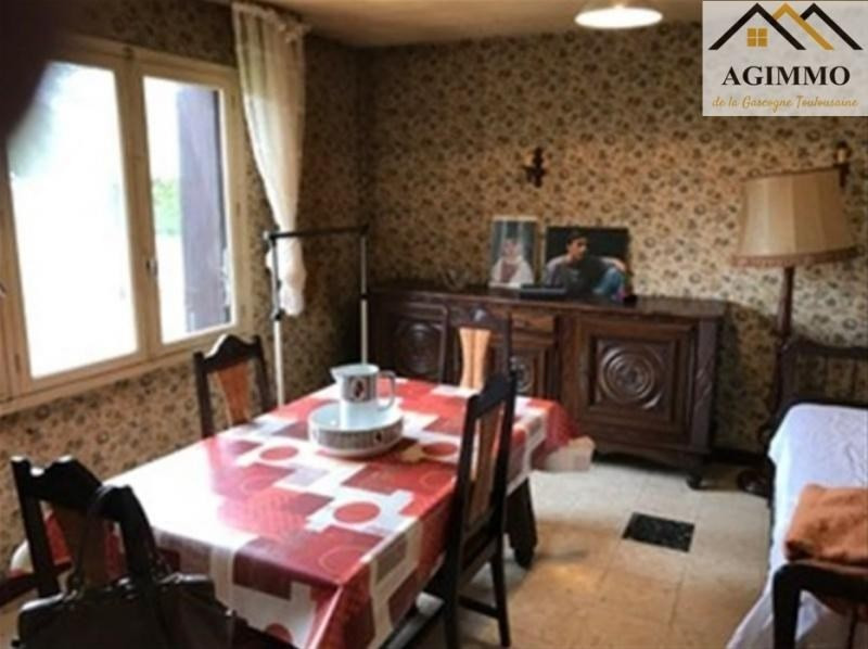Vente maison / villa Mauvezin 97 000€ - Photo 4