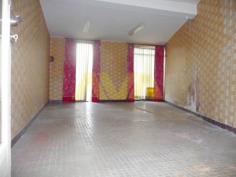 Vente maison / villa Mauléon-licharre 60000€ - Photo 3
