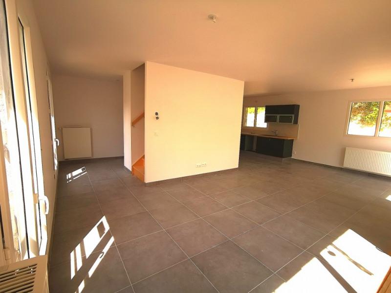 Rental house / villa Marly le roi 2950€ CC - Picture 4