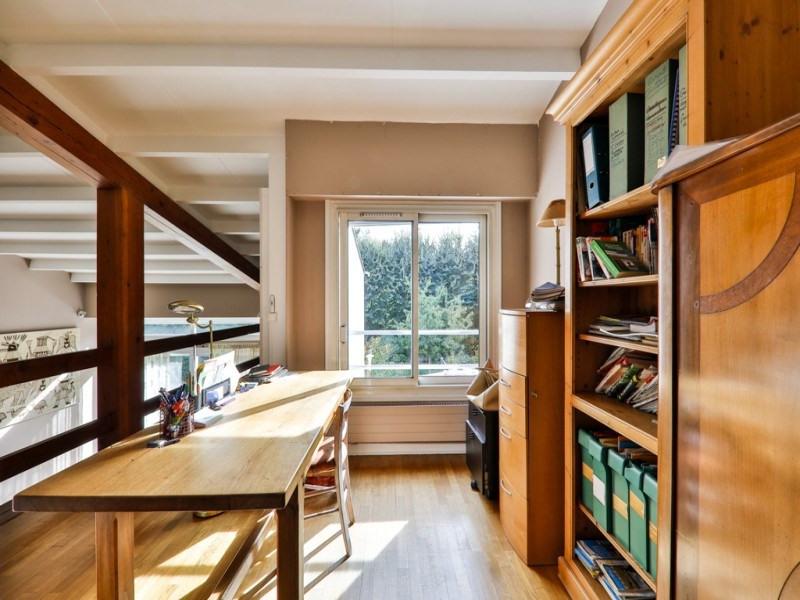 Immobile residenziali di prestigio casa Enghien-les-bains 1345000€ - Fotografia 8