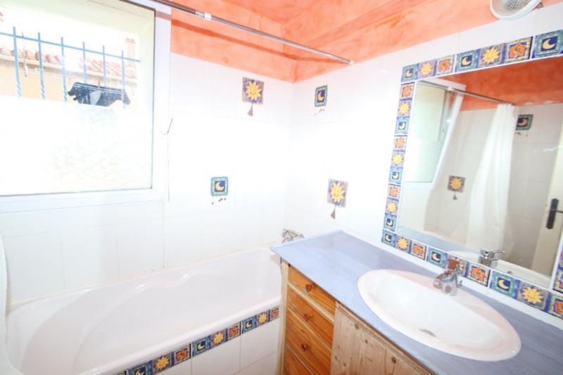 Vente maison / villa Banyuls sur mer 255000€ - Photo 11