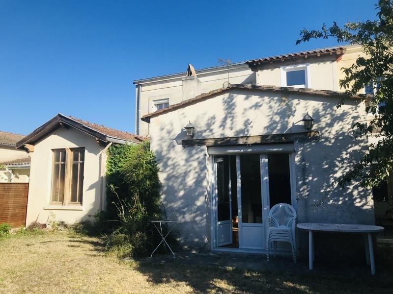 Sale house / villa Margaux 477700€ - Picture 4