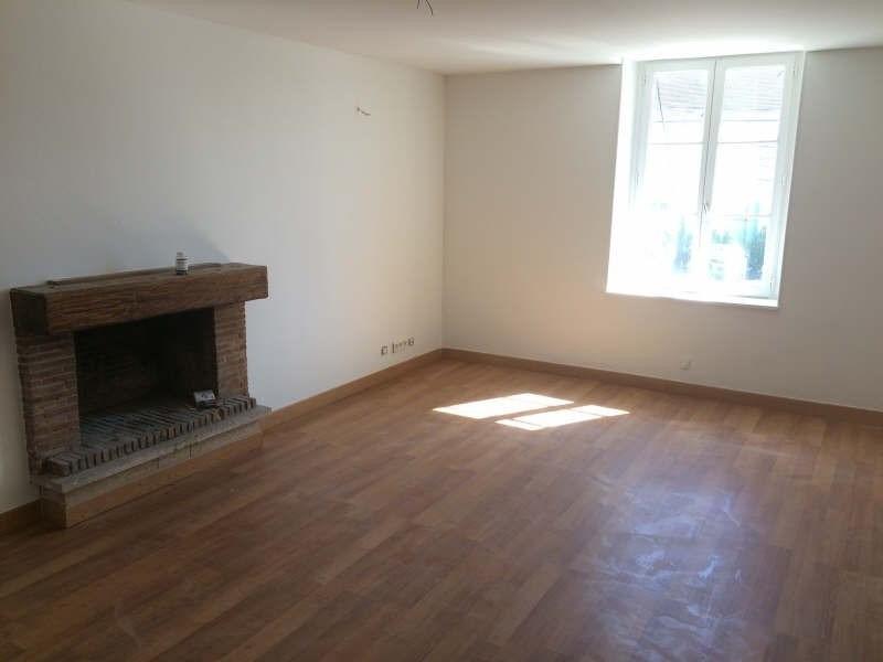 Vente appartement Senlis 262000€ - Photo 7
