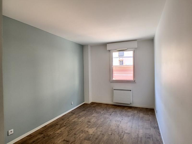 Sale apartment Clermont ferrand 243800€ - Picture 4