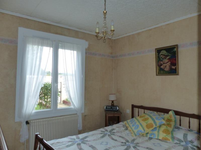 Vente maison / villa Lignan sur orb 262000€ - Photo 9