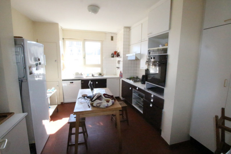 Sale apartment Grenoble 520 000€ - Picture 11