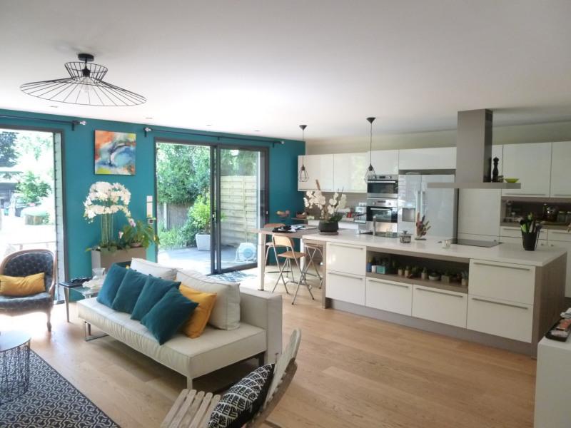 Vente maison / villa Antony 799000€ - Photo 3