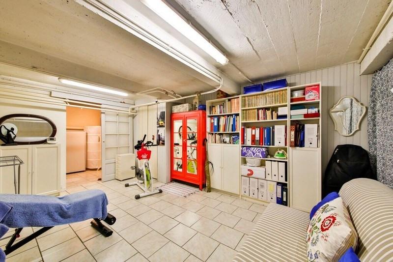 Vente appartement Noisy-le-sec 249000€ - Photo 7
