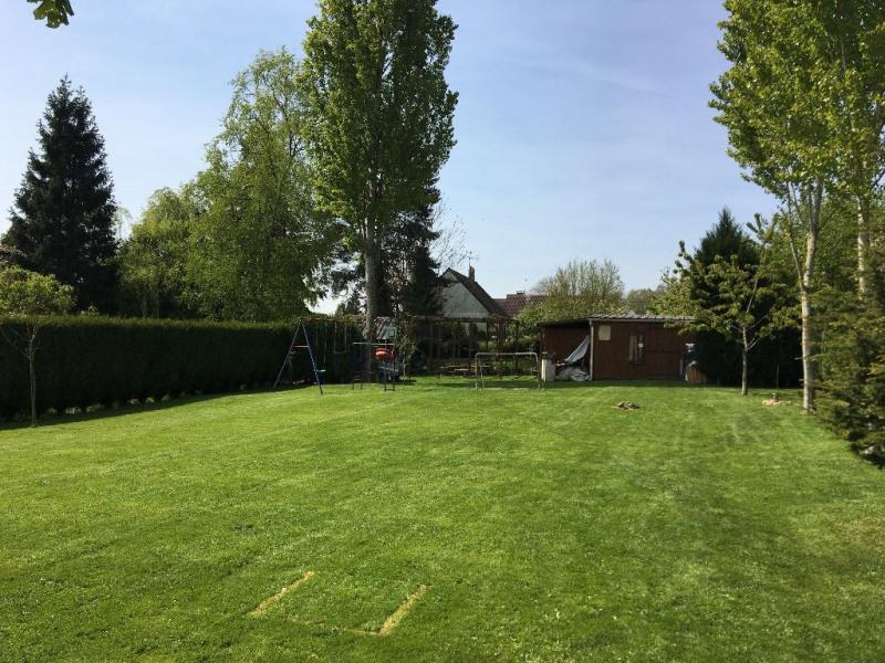 Sale house / villa Saint paul 440000€ - Picture 5