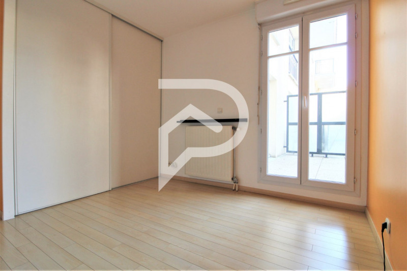 Vente appartement Saint gratien 408 000€ - Photo 5