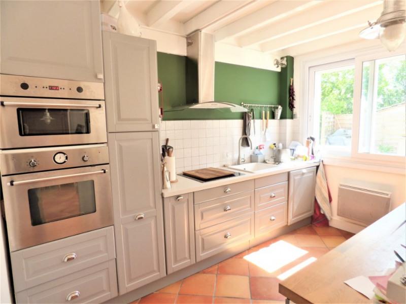 Venta  casa Saint loubes 348000€ - Fotografía 4