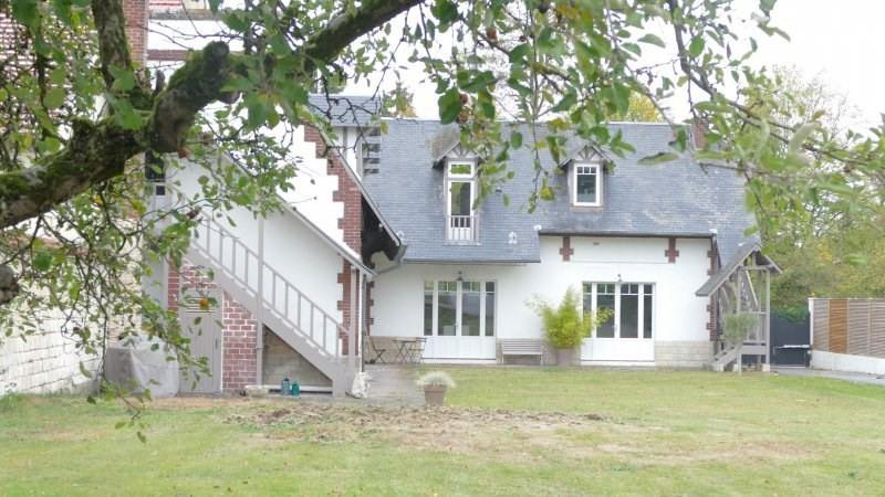 Vente maison / villa Chantilly 1095000€ - Photo 2