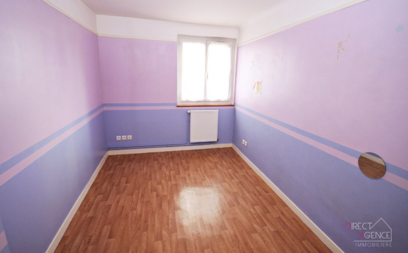 Vente appartement Champigny sur marne 195 000€ - Photo 4