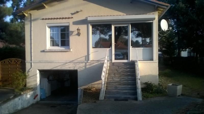 Sale house / villa Mindin 223650€ - Picture 1