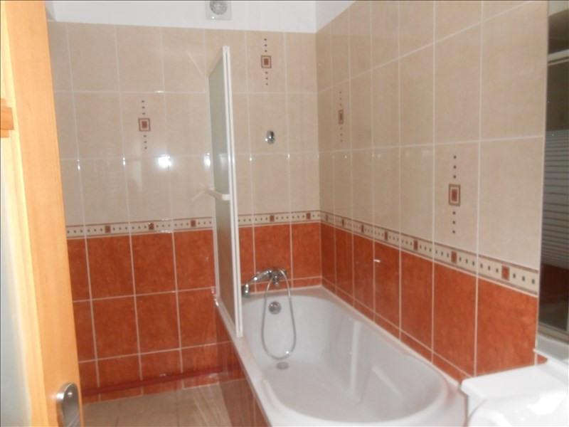 Sale house / villa Le havre 199000€ - Picture 2
