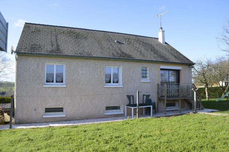 Vente maison / villa Niafles 142000€ - Photo 8