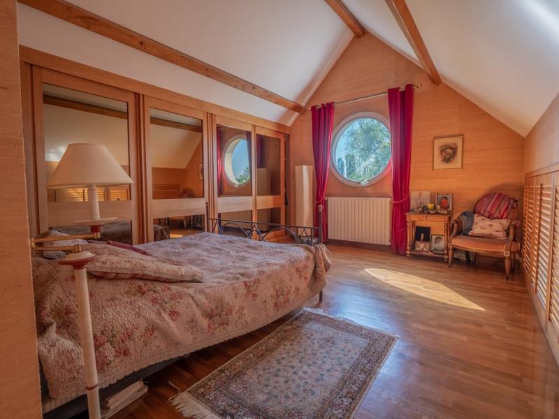 Deluxe sale house / villa St germain en laye 1395000€ - Picture 11