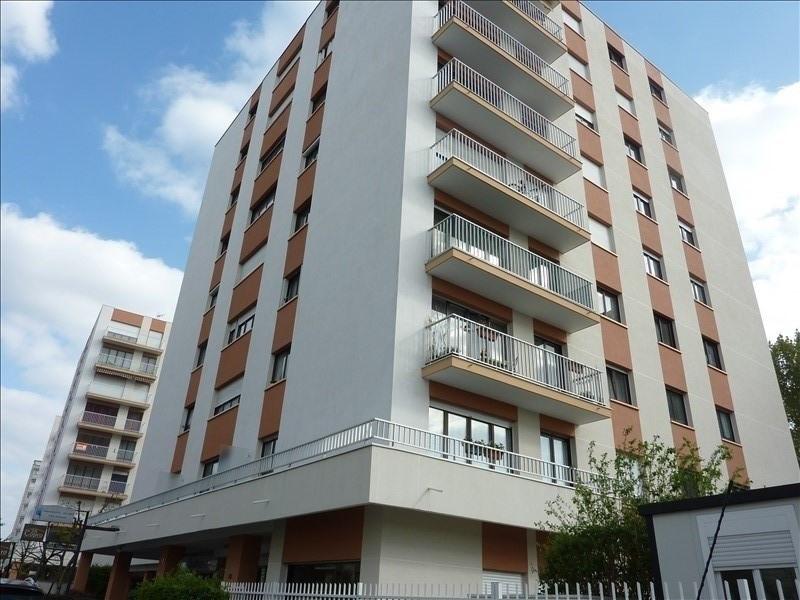 Vente appartement Villemomble 167000€ - Photo 1