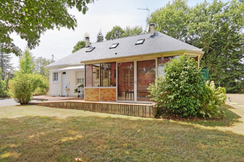 Sale house / villa Vigneux de bretagne 325900€ - Picture 15