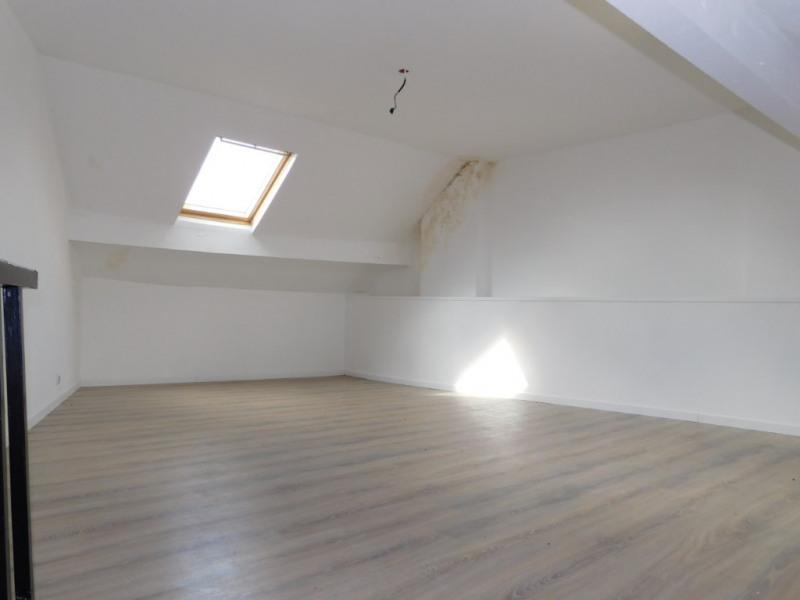 Vente maison / villa Valenciennes 97000€ - Photo 6