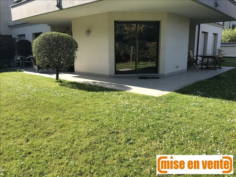 Vente appartement Le perreux sur marne 776 000€ - Photo 9