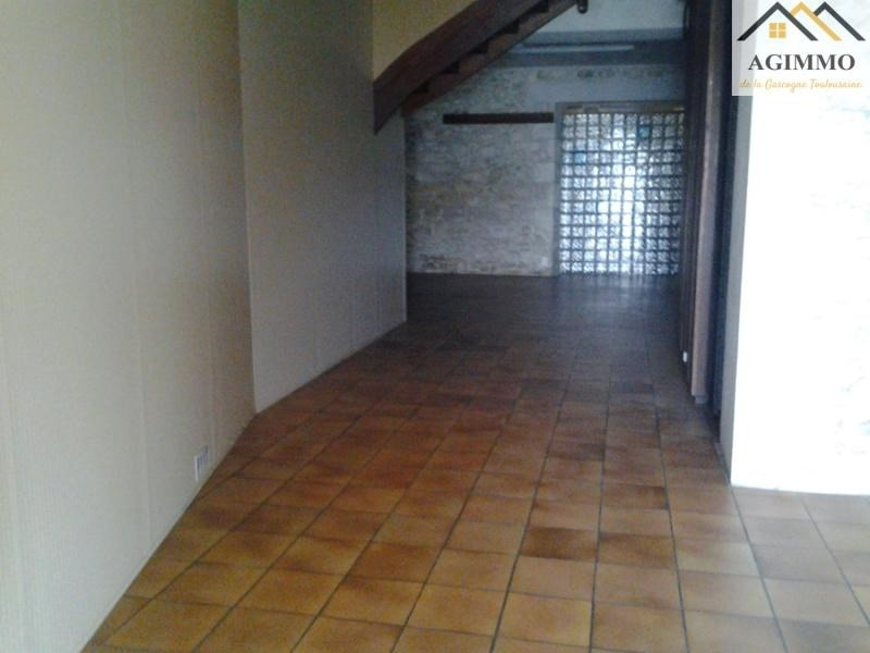 Location local commercial Mauvezin 500€ HT/HC - Photo 2