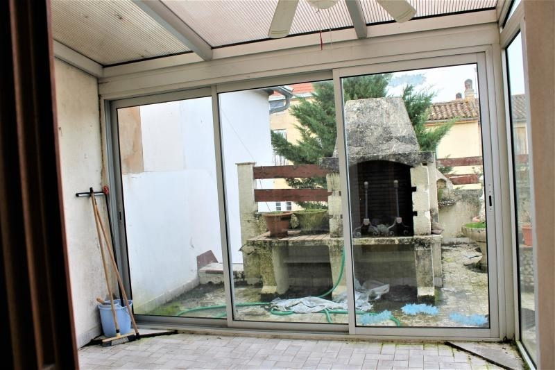 Vente maison / villa Cadillac 118 700€ - Photo 9