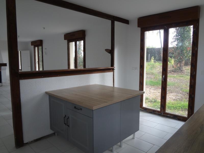Vente maison / villa Coulommiers la tour 167000€ - Photo 4