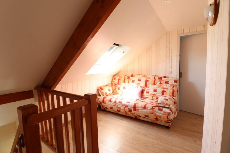 Vente maison / villa Amilly 169000€ - Photo 7