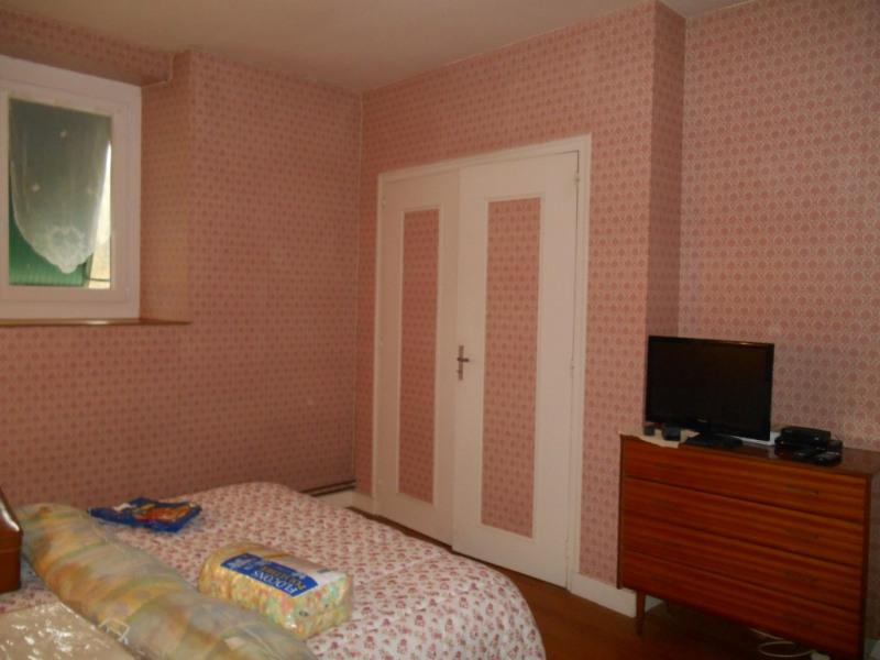 Vente maison / villa St morillon 330000€ - Photo 10