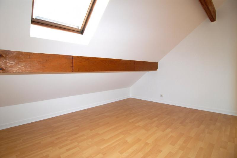 Rental apartment Longpont-sur-orge 870€ CC - Picture 11