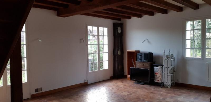 Vente maison / villa Tigy 199000€ - Photo 2