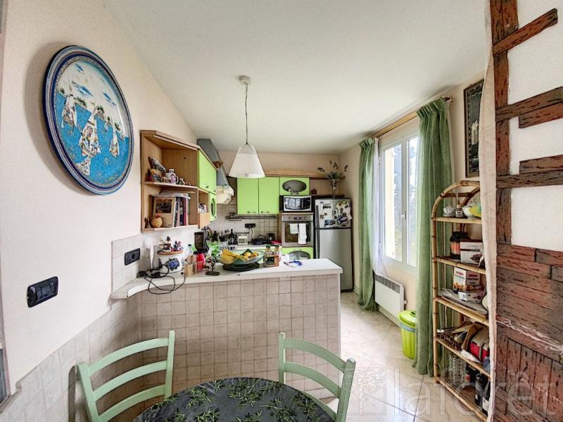 Vente maison / villa Menton 689000€ - Photo 5