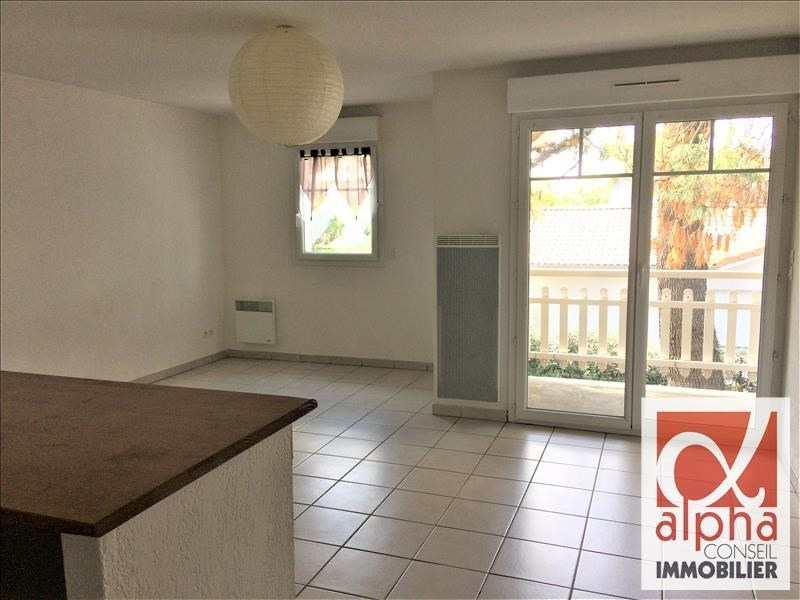 Vente appartement La teste de buch 229 000€ - Photo 1