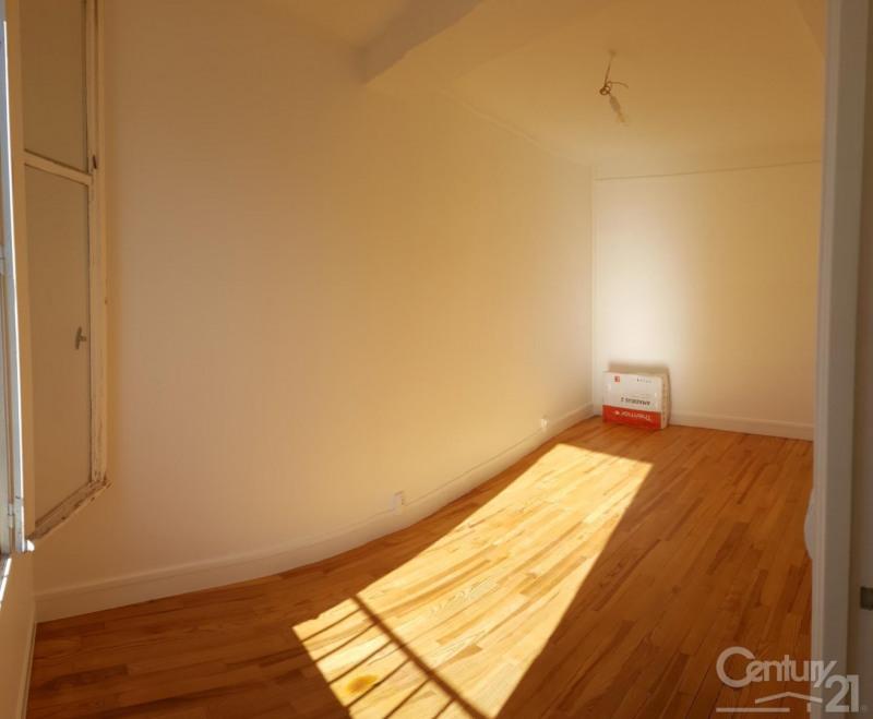 Verhuren  appartement Caen 590€ CC - Foto 4