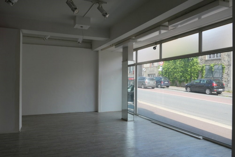 Kapitalanlag mietshaus Coutances 290000€ - Fotografie 2