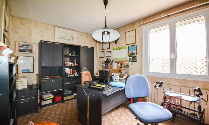 Sale house / villa Les clayes sous bois 320000€ - Picture 6