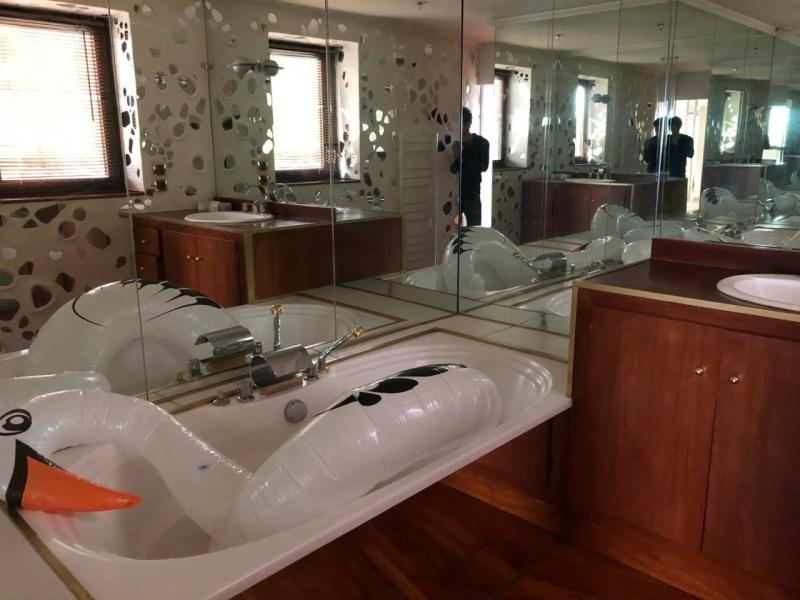 Venta de prestigio  apartamento Sainte-foy-lès-lyon 1100000€ - Fotografía 9