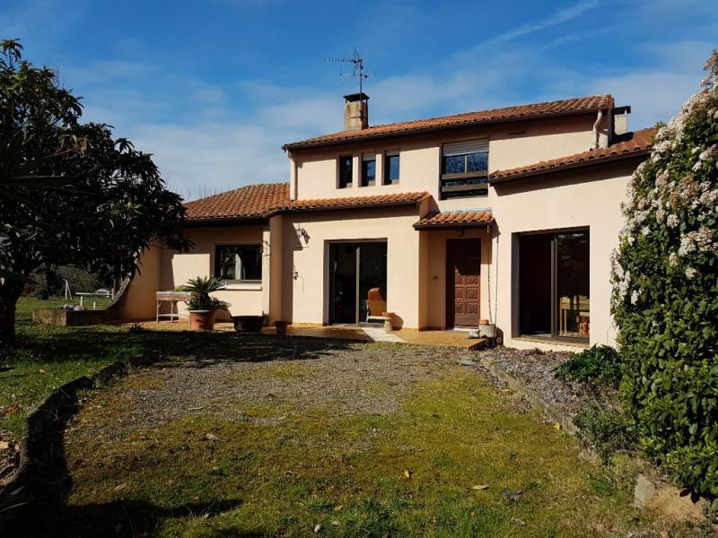 Sale house / villa Nogaro 212000€ - Picture 2