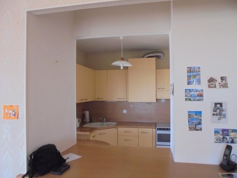 Vente appartement Lunel 128500€ - Photo 8