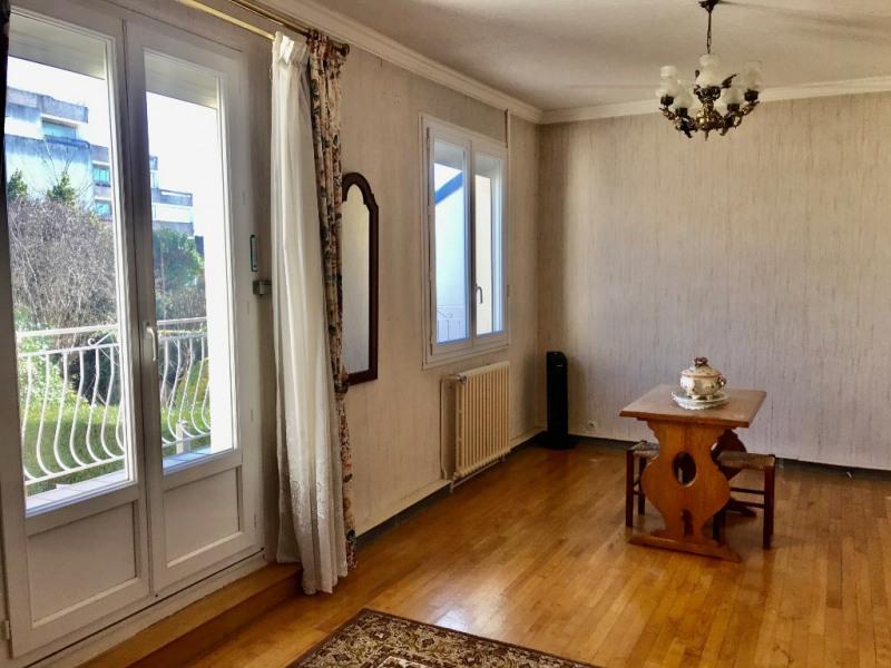 Vente maison / villa Saint brieuc 106000€ - Photo 4