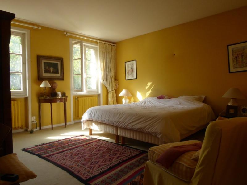 Sale house / villa Saint-sulpice-de-cognac 416725€ - Picture 10