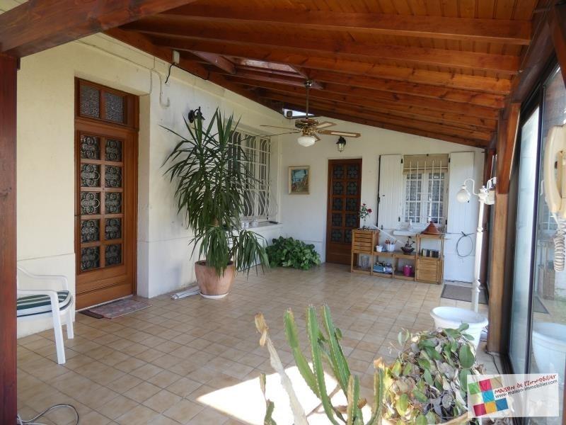 Sale house / villa Cognac 160500€ - Picture 4